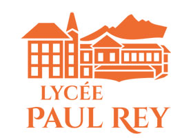 Lycée Paul Rey de Nay
