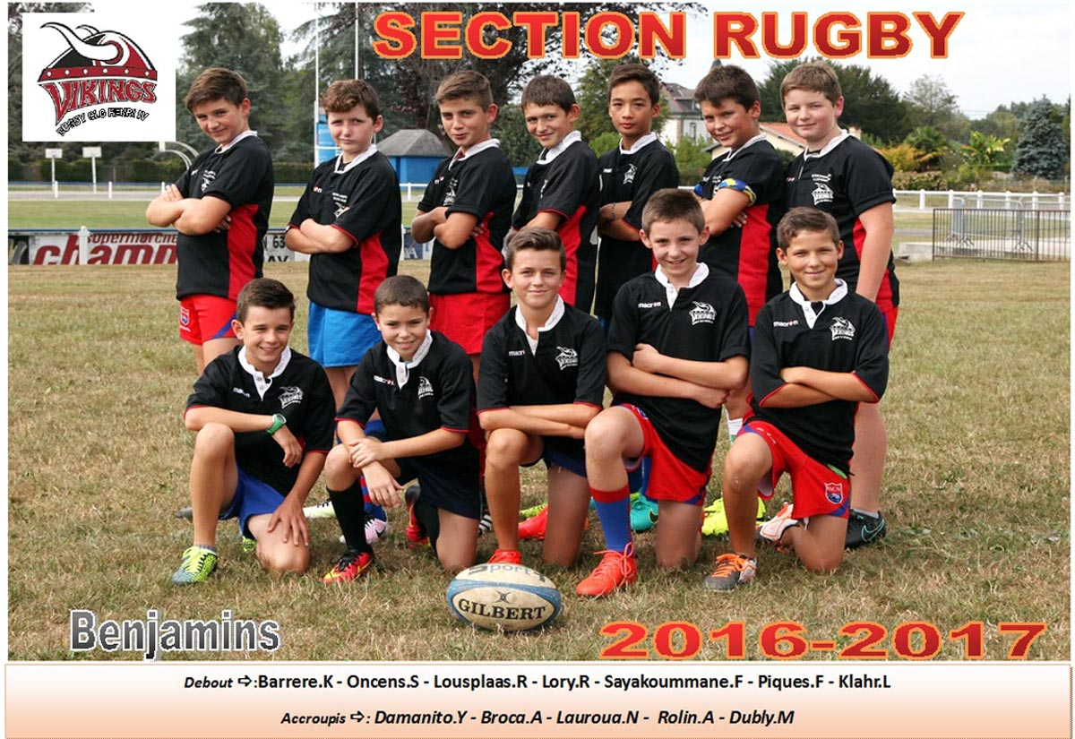 Option sport rugby 2016 2017 for Interieur sport rugby